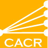 Center for Advanced Computing Research