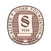 Sloan-Swartz Center