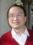Yizhao T. (Thomas) Hou