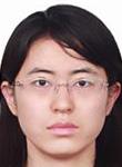 Liyin He