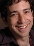 Michael Elowitz
