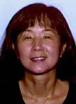 Nora Oshima