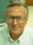 Roy W. Gould