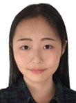 Xunyi (Alison) Wu