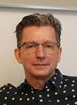 Professor Peter Schröder