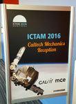 ICTAM 2016