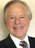 Charles Trimble