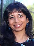 Professor Anima Anandkumar
