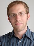 Professor Joel A. Tropp