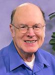 Dr. Charles Bennett