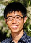 Alumnus Yong Sheng Soh