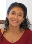 Professor Azita Emami