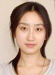 Lulu Qian
