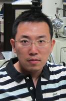 Liang Feng