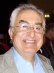 Thales Papazoglou