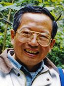 Ben P.C Chou