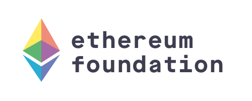 Ethereum Foundation