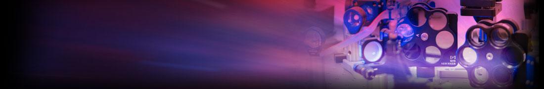 EAS Banner
