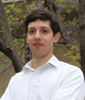 Austin J. Minnich