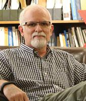 Michael L. Roukes