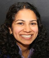 Sunita Darbe