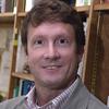Scott E. Fraser