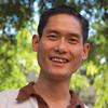 Chin-Lin Guo