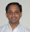 Swaminathan Krishnan