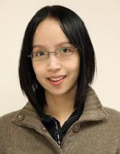 Tracey Ho