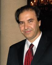 Babak Hassibi