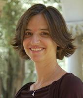 Chiara Daraio