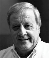 James K. Knowles