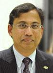 G. Ravichandran