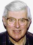 Norman H. Brooks