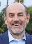 Michael Mello