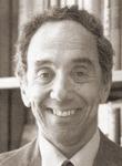 Noel R. Corngold