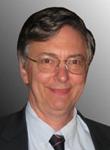 David B. Rutledge