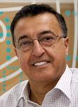 Morteza Gharib