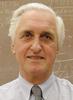 Professor Wolfgang Knauss