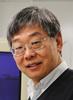 Professor Yu-Chong Tai