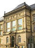Hamburg Museum of Arts & Crafts