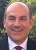 Professor Michael Mello