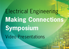 Making Connections Symposium