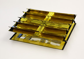 Research - Solar
