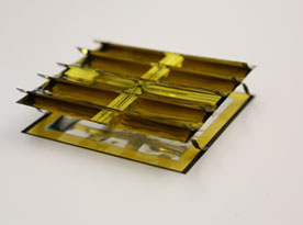Space Solar Power Initiative