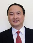 Thomas Yizhao Hou