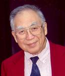 Theodore Y. Wu