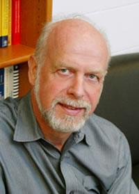 Alexander J. Smits