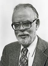 Dr. Donald Coles