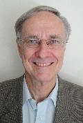 Garry Brown